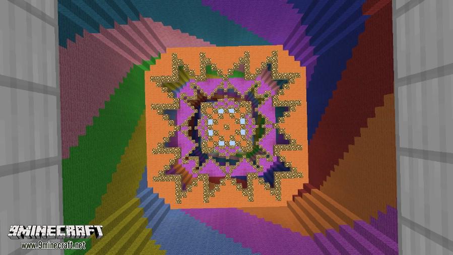 10-Drops-Challenge-Wool-Map-3