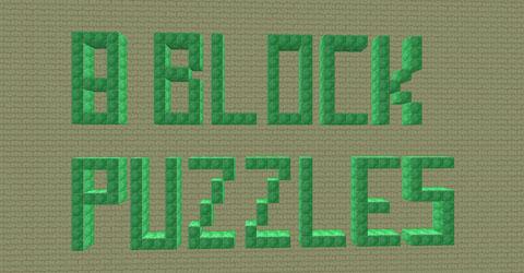 8-Block-Puzzles-Map.jpg