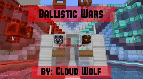 Ballistic-Wars-Map.jpg