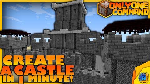 Castle-Generator-Command-Block.jpg