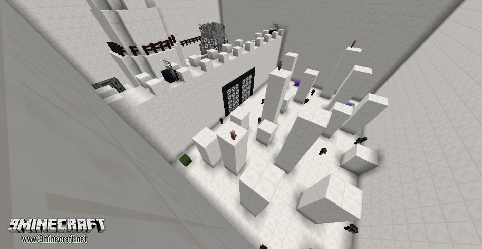 De-Blobcraft-Map-1.jpg