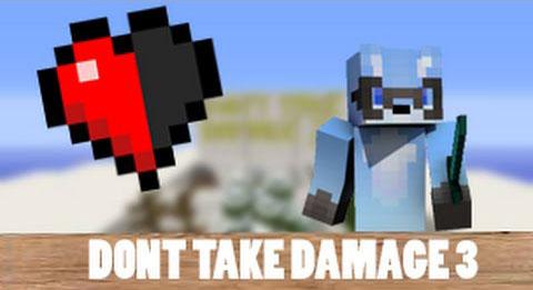Dont-take-damage-3-map.jpg