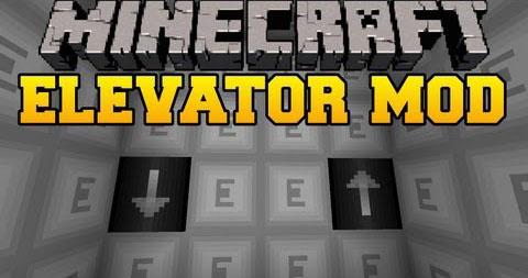 Elevator-Mod.jpg