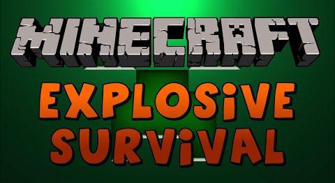 Explosive-Survival-Map.jpg