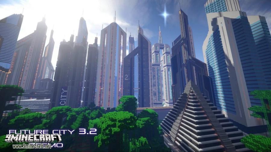 Future-City-Map-1.jpg