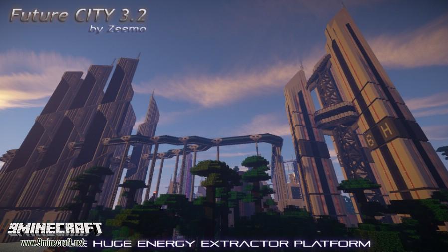 Future-City-Map-2.jpg