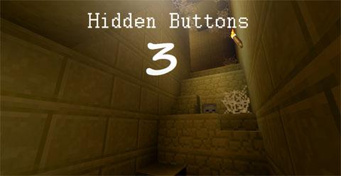 Hidden Buttons 3 Map