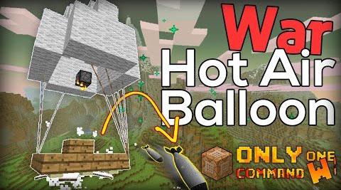 Hot-Air-Balloons-Command-Block.jpg