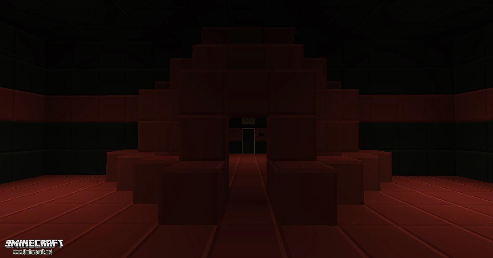 Laser-tag-capture-the-blocks-map-1.jpg
