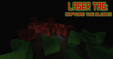 Laser-tag-capture-the-blocks-map.jpg