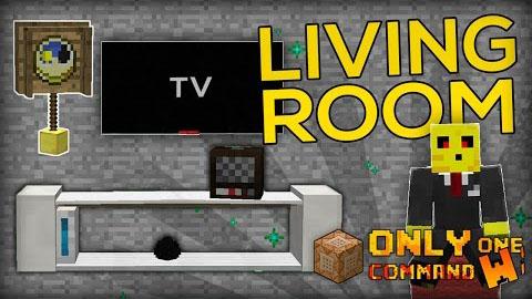 Living-Room-Furnitures-Command-Block.jpg