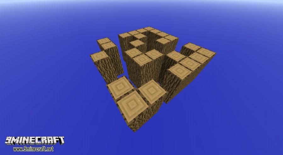 Maze-Maker-Command-Block-1.jpg