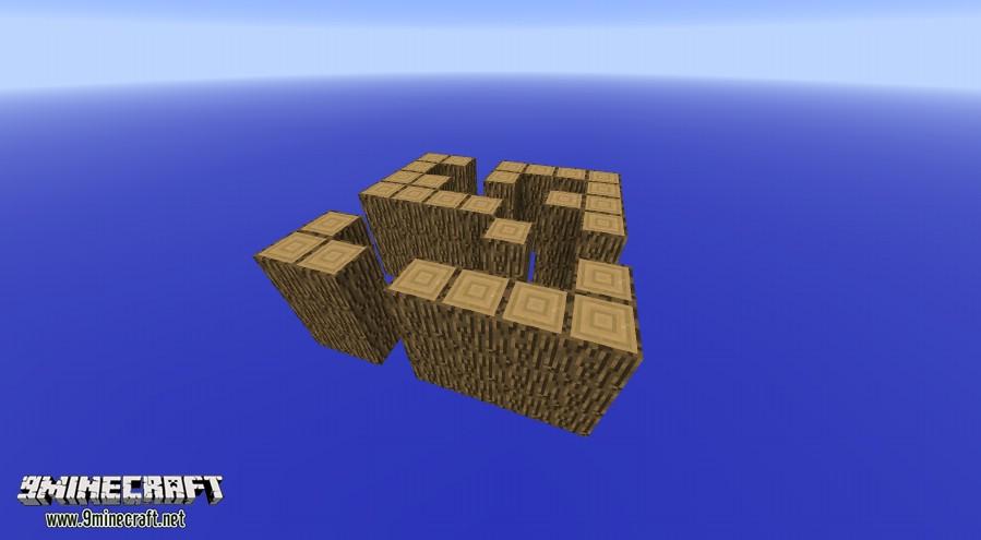 Maze-Maker-Command-Block-2.jpg