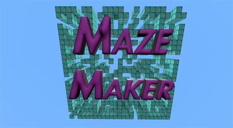 Maze-Maker-Command-Block.jpg