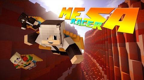 Mesa-Racer-Map.jpg