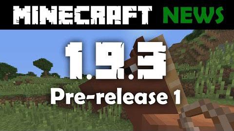 Minecraft-1-9-3-pre-release-1.jpg