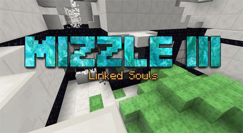 Mizzle III Map