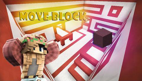 MoveBlock Map