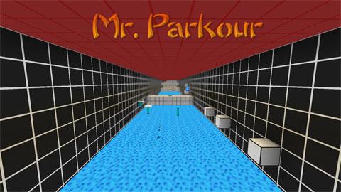 Mr-Parkour-Map.jpg