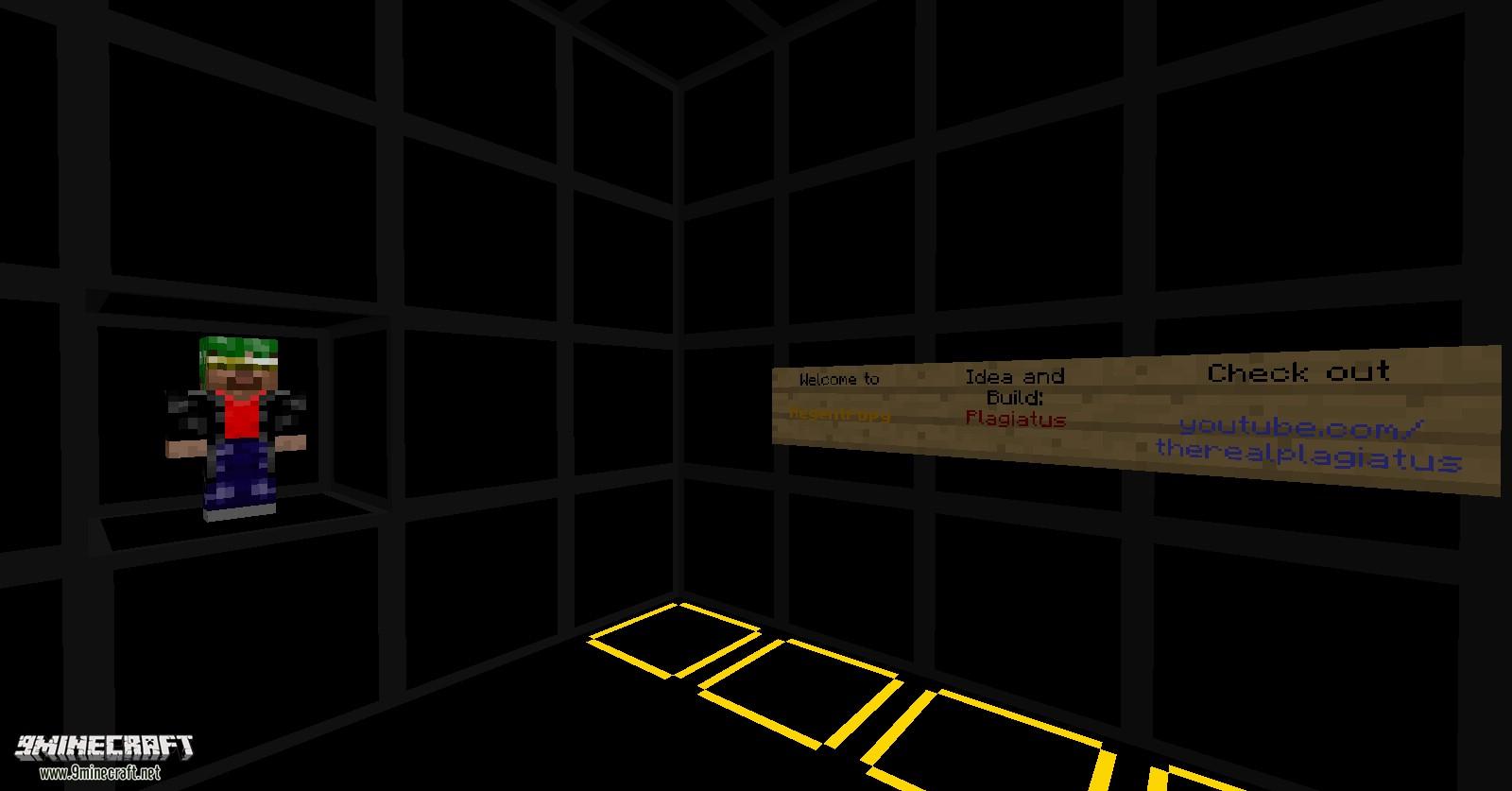 Negentropy-Puzzle-Map-2.jpg