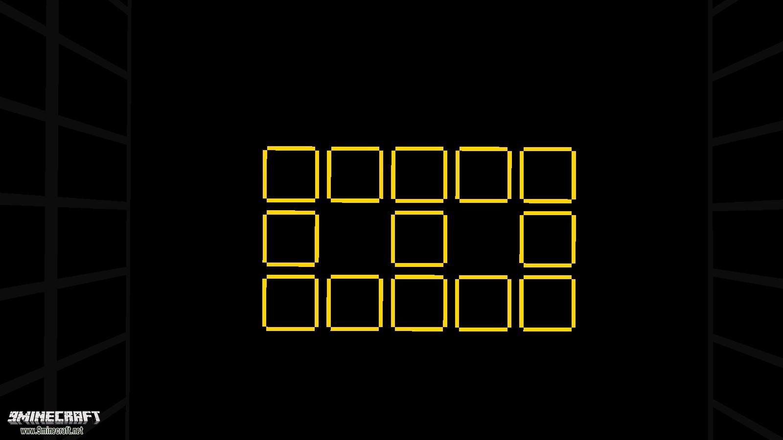 Negentropy-Puzzle-Map-3.jpg