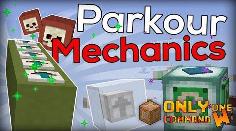 Parkour-Mechanics-Command-Block.jpg