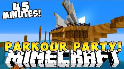 Parkour-Party-Map.jpg