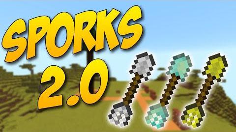 Sporks-2-Mod.jpg
