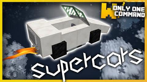 SupersCars-Command-Block.jpg