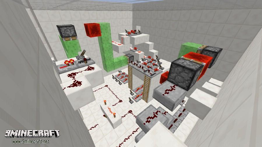 The-redstone-predicament-2-map-3