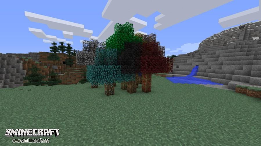 TreeOres-Mod-17.jpg