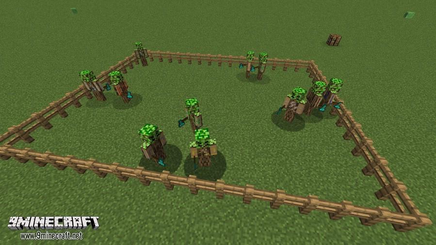 TreeOres-Mod-20.jpg