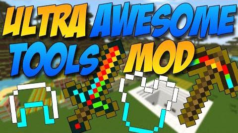 Ultra-Awesome-Tools-Mod.jpg