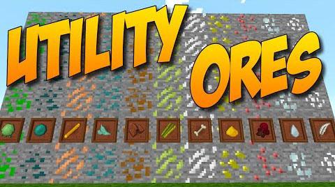 Utility-Ores-Mod.jpg
