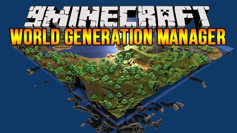 World-generation-manager-mod.jpg