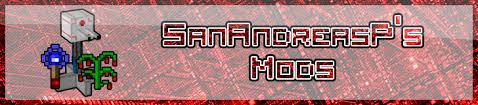 sanandreasps-manager-pack